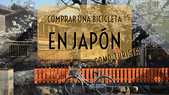 comprar-alquilar-bicicleta-bici-mamachari-japon