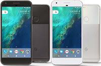 Hacker Cina Berhasil Membobol Google Pixel dalam Waktu Semenit