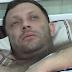 ВАЖНО: После ранения в голову, Захарченко перестал узнавать знакомых!