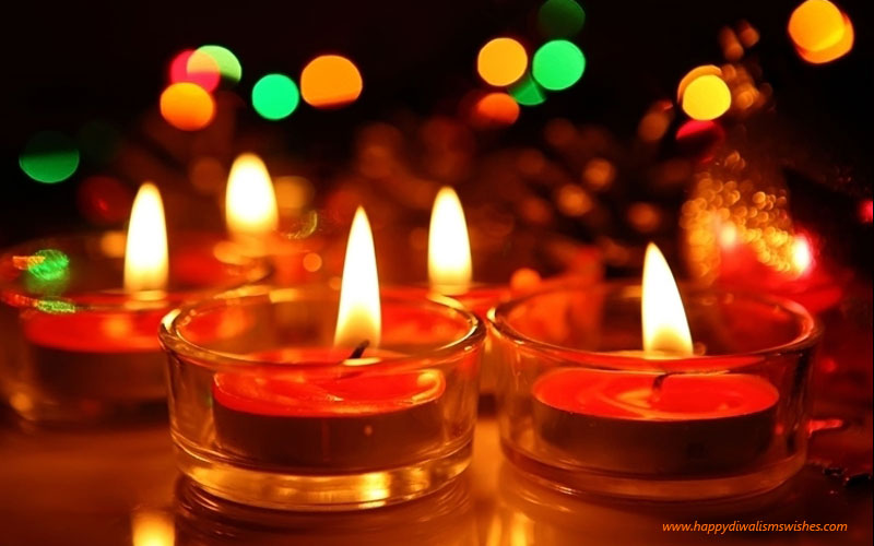 Diwali Wallpapers, pictures free Download