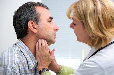 Daun Sirsak Untuk Kanker Tenggorokan, Pengobatan Alami Ampuh