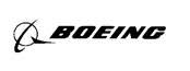 Boeing, Jaivel Aerospace announce skills development program