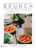 http://www.wook.pt/ficha/brunch/a/id/16409991?a_aid=523314627ea40