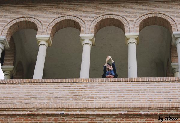 Palatul-Mogosoaia-Bucuresti