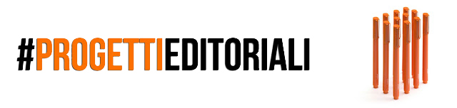 officina meningi, editoria, progetti, libri, fumetti