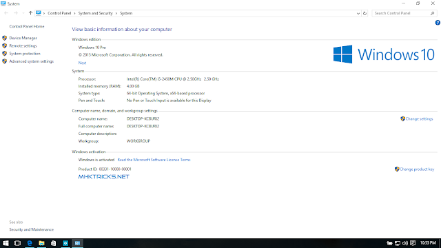 Windows-10-Full-Activation