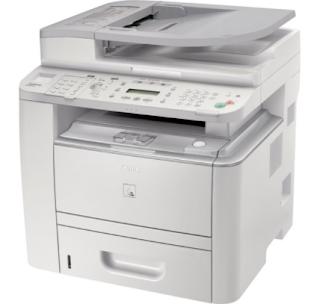 http://www.printerdriverupdates.com/2017/07/canon-i-sensys-mf6680dn-driver-free.html