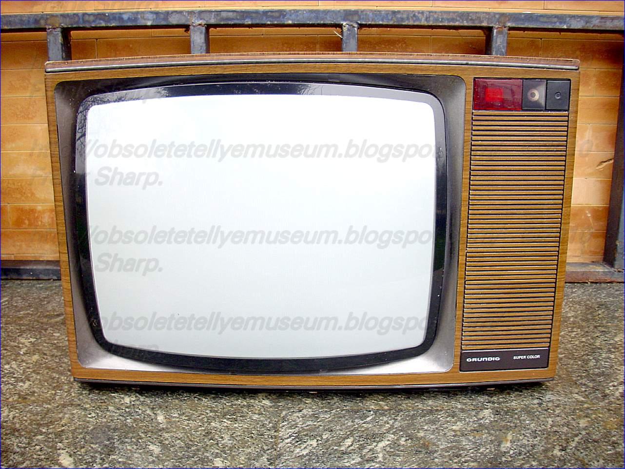 gefahr unter wasser tv serie