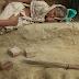 দলিতদের প্রতি গণতন্ত্রের কুম্ভীরাশ্রু || নিক্কন সেন