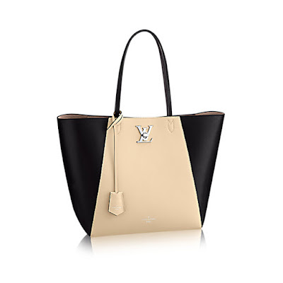 [Image: louis-vuitton-lockme-cabas-soft-leather--M42289.jpg]