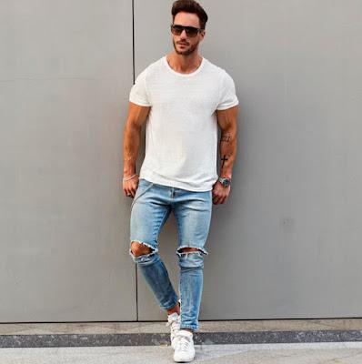 Resultado de imagem para moda masculina de ano novo