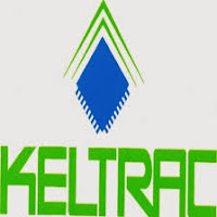 keltron, keltrac jobs, openings, vacancies, training, courses, coaching center, students, careers, campus placement, recruitment, training institute