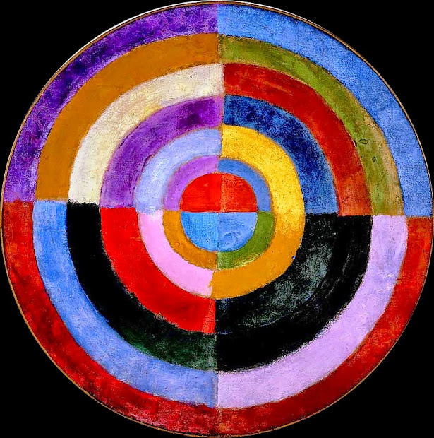Abstract Artists Sitemap Tutt'art Pittura
