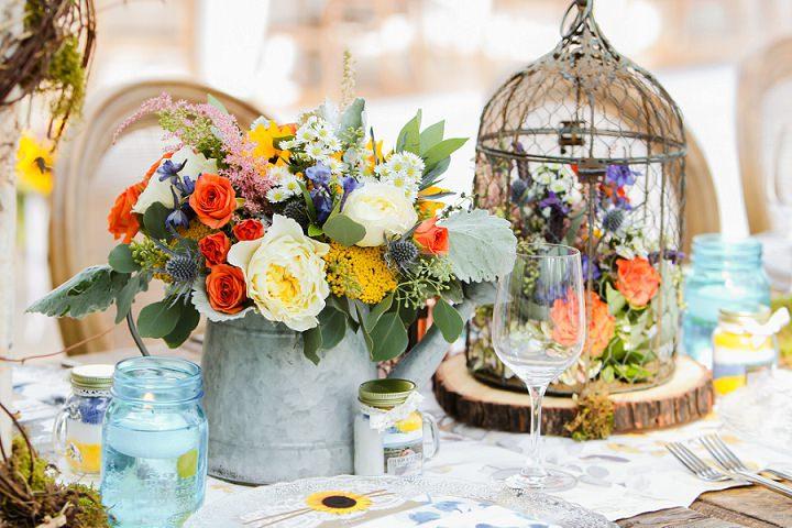 Ślub w ogrodzie, Wesele pod namiotem, wesele plenerowe, namiot weselny, dekoracje weselne w namiocie, wesele w lecie, wesele latem, wesele w lipcu, wesele w czerwcu, soczyste dekoracje na wesele