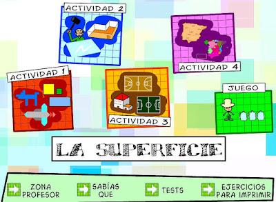 http://www3.gobiernodecanarias.org/medusa/contenidosdigitales/programasflash/cnice/Primaria/Matematicas/Superficie/menu.html