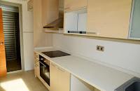 apartamento en venta estrenar torre bellver cocina2