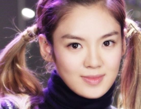 [THEQOO] Çıkış zamanlarına göre çok güzelleşmiş 4 kadın idol