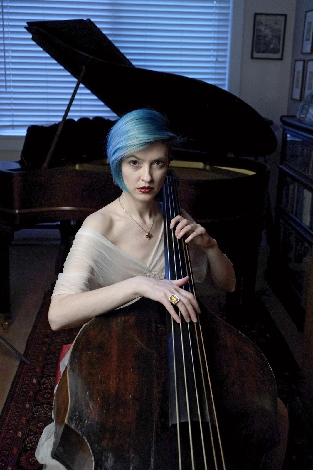 Alex Waterhouse-Hayward