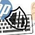 سارع بحذف فيروس keylogger من حاسوب HP الخاص بك