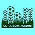 #Rodada2 – Copa Bom Jardim: Resultados deste final de semana e classificação