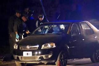 La víctima fue capturada en Capital y por su rescate exigieron 200.000 pesos. Pero intervino la Federal,se frustró el pago y el hombre terminó muerto a tiros por la espalda, en La Matanza.