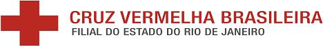 Cruz Vermelha Brasileira - Rio de Janeiro