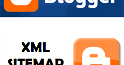 kahkashankhanyousafzai xml sitemap for blogger