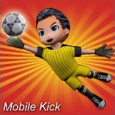 Game Mobile Kick Download