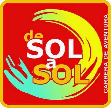Aventura De sol a sol en Altos del Arapey (Salto, 15a17/sep/2017)