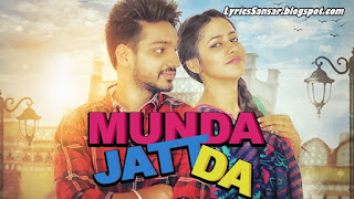Munda Jatt Da_1