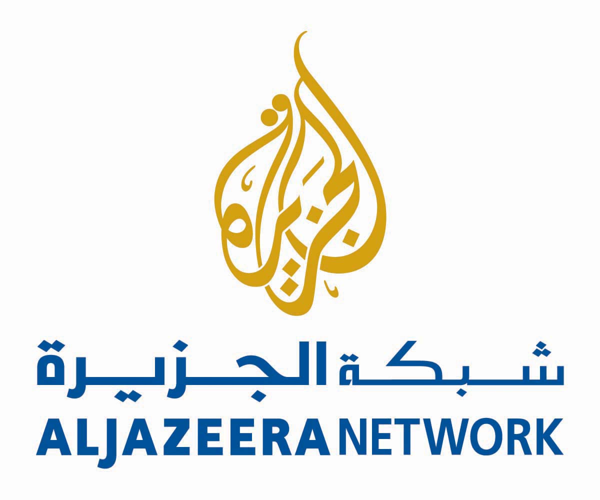 Aljazzera Arab Tv Live 117
