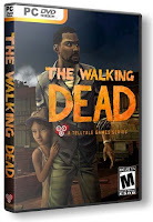 FREE DOWNLOAD GAME The Walking Dead Episode 2 Starved For Help FULL