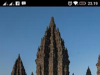 Berita Terkini: Kini Sleman punya aplikasi panduan wisata bernama Amazing Sleman