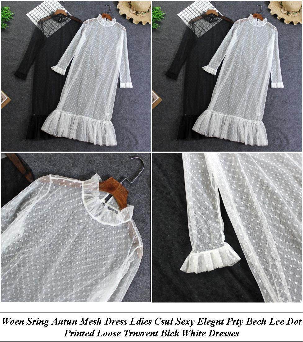 Dresses For Women - Online Shopping Sale - Gold Dress - Cheap Designer Clothes Womens