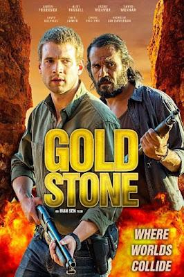 Download Film Goldstone (2016) Bluray Subtitle Indonesia