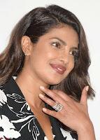 Priyanka Chopra Varietys Power of Women Event 2017  08 ~ CelebsNet  Exclusive Picture Gallery.jpg