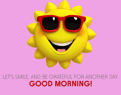 smiling-tell-us-be-happy-always-forever-mere-dosto