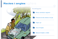 http://www.edu365.cat/primaria/muds/matematiques/recta/index.html