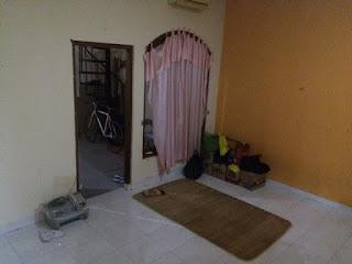 Rumah Dijual di Gejayan Yogyakarta Dekat UNY Dalam Perumahan 2