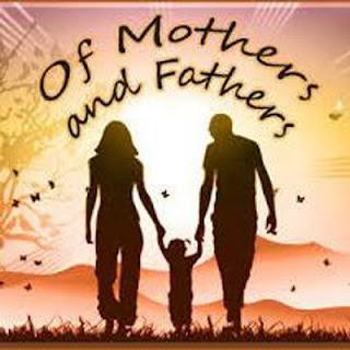 Renungan lagu kasih sayang ayah dan ibu untuk anaknya