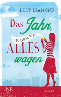 https://www.luebbe.de/lyx/buecher/frauenromane/das-jahr-in-dem-wir-alles-wagen/id_6082401