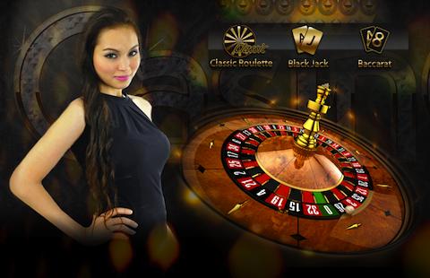 https://3.bp.blogspot.com/-UmGs3Tpwa5g/Vs1u4wmhBPI/AAAAAAAAUqE/gXL-PY-aIxM/s1600/online-casino.png