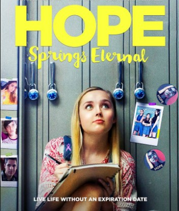 Hope Springs Eternal (2018) WEBDL Subtitle Indonesia