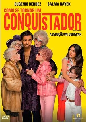 RESSACA AMOR BAIXAR RMVB DE DUBLADO FILME