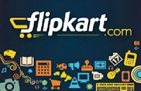 Flipkart Customer Care Number Indore