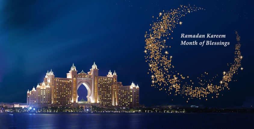 Best ramadan greetingsramadan wishesramadan imagesramzan mubarak best ramadan wishes m4hsunfo