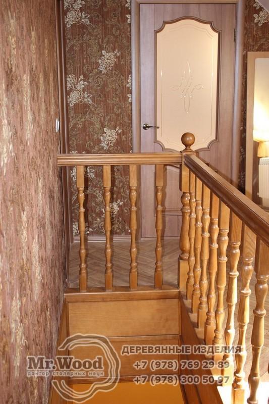 Лестницы на этаж фото