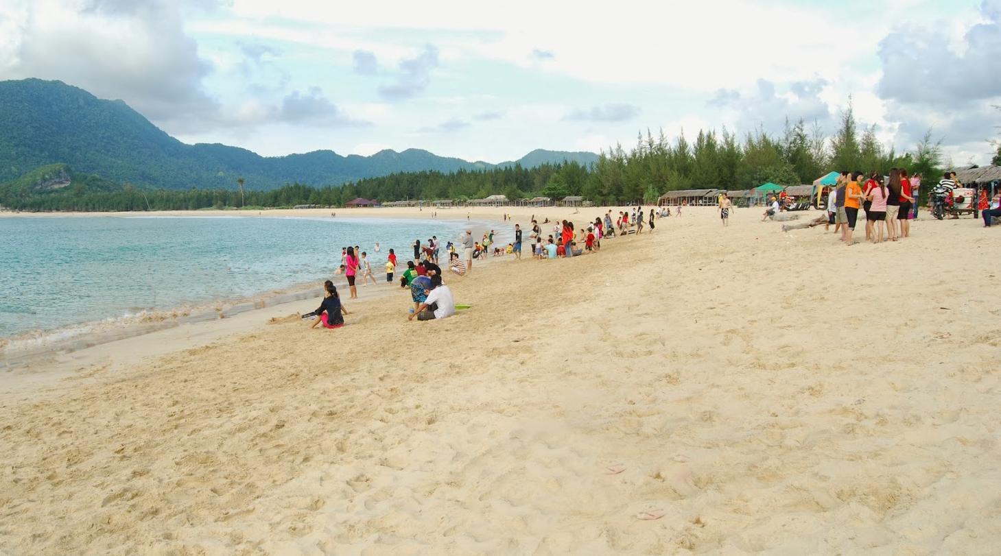 7 wisata terbaik indonesia air laut biru super indah dan manis 7 wisata terbaik indonesia
