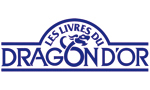 livres dragon d or