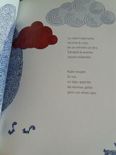 nube-poesia